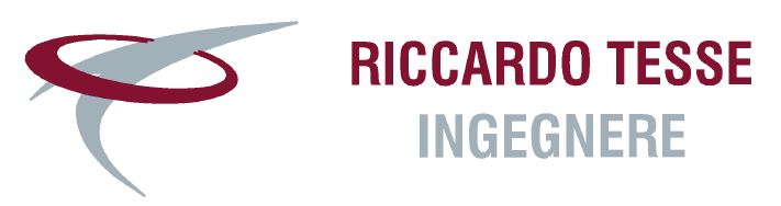 Riccardo Tesse