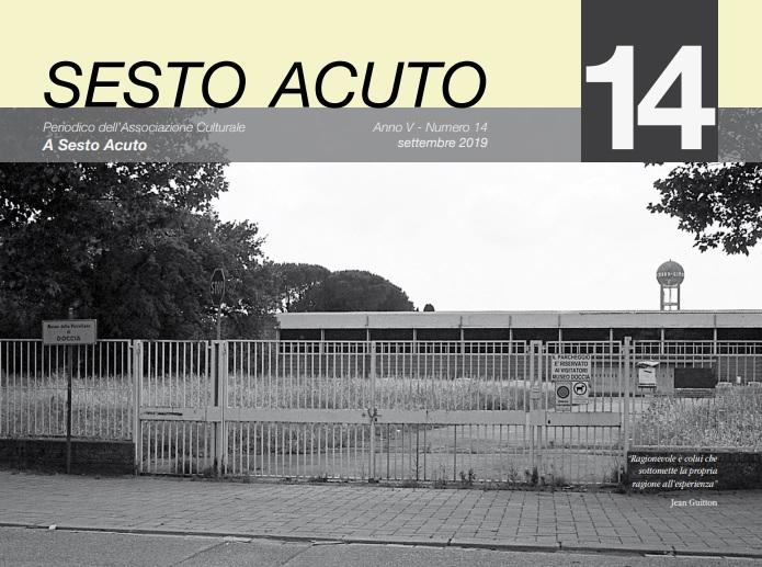 sesto-acuto-14